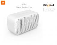 Xiaomi Redmi Xiao AI bluetooth Speaker