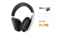 Archeer AH07 Wireless bluetooth
