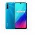 Xiaomi Redmi 18w