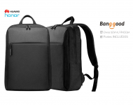 Huawei Honor Backpack 16