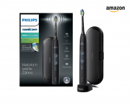 Philips Sonicare HX6830