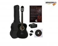 NAVARRA NV14PK – Guitarra