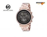 Michael Kors MKT5063