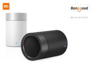 Xiaomi Mi Round Wireless Bluetooth Speaker