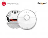 Roborock S50 Smart Robot Vacuum Cleaner 2