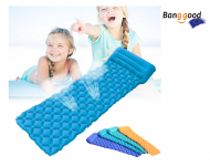 Outdoor Single Inflatable