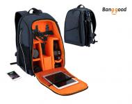 IPRee® Portable Camera Bag