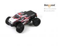 ZD Racing 9105 RC Car