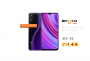 OPPO Realme 3 Pro Global Version