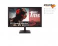 LG 24MK400H-B – Monitor Gaming FHD
