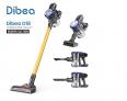 Dibea D18 Cordless Handheld Vacuum Cleaner