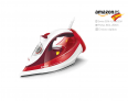 Philips Azur Performer Plus GC4516/40
