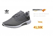 Adidas Climacool M, Trail Running Shoes