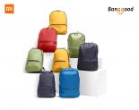 Xiaomi ZANJIA 11L Backpack