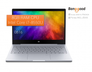Xiaomi Mi Air Laptop 2019