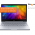 Xiaomi RedmiBook Laptop Pro
