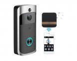Wireless Camera Video