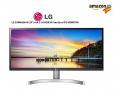 LG 29WK600-W