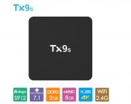 TANIX TX9S