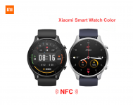 Xiaomi Smart Watch Color