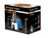 Russell Hobbs Horizon Mix