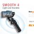 S7 Sound Bluetooth Speaker