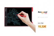 Xiaomi Wicue 12 inchs