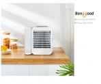 Mini Air Conditioner From Xiaomi