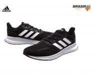 Adidas Falcon, N39