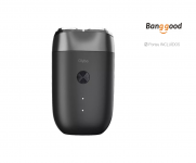 Olybo A1 Electric Shaver