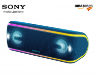 Sony SRSXB41L