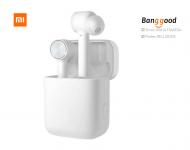 Xiaomi Air TWS True Wireless Bluetooth Earphone