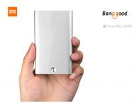 Xiaomi Metal Stationery Box