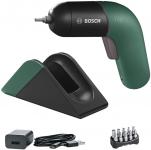 Bosch Atornillador