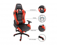 ZENEZ Gaming Chair