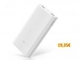 Xiaomi 2C 20000mAh