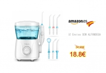 Professional Dental Water Heater