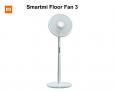 Smartmi Standing Floor Fan 3