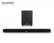 Schneider Consumer SC800SND