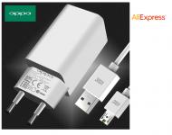 Flash Charge VOOC Type-c