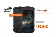 DOOGEE S60 64GB