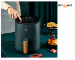 LIVEN G-5 Smart Oil-free Air Fryer
