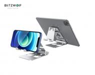 BlitzWolf® BW-TS4
