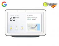 Google Home Hub Cinzento Charcoal