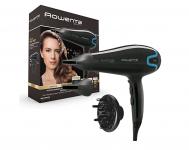 Rowenta Infinity Pro