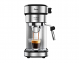 Cecotec electric espresso