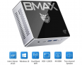 BMAX B2 Plus Mini PC