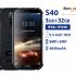 Xiaomi Huami Amazfit Stratos 2
