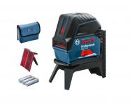 Bosch Professional 0601066E00