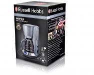 Russell Hobbs Inspire